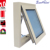 hot sales aluminium awning windows for wholesales