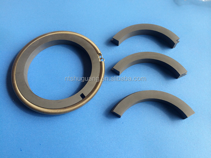 hot sale mechanical seal for pumps
