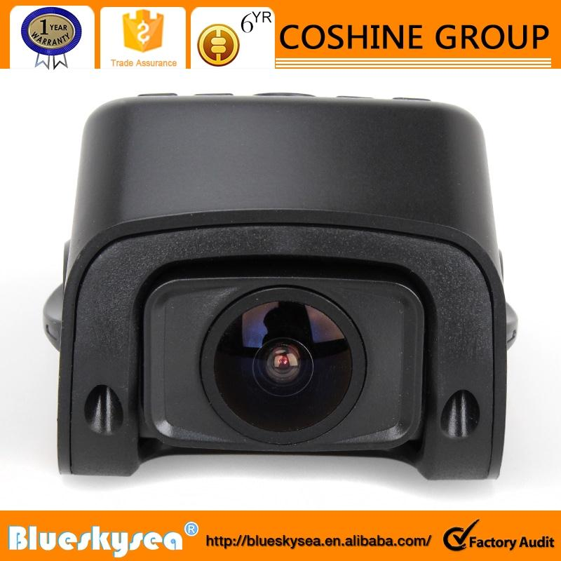 roof mount car camera for wholesales car audio system with reverse camera B40 P1308 New design
