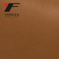 B250 VEGA Design New Product Artificial