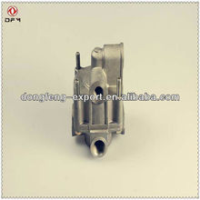 Truck part hot selling scania foot brake valve for Benz/Scania