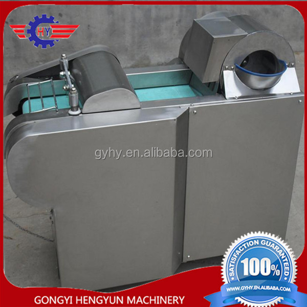 vegetable cutting machine for home/vegetable cube cutting machine