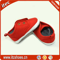 BB3015 Childrens Shoes Wholesale Korean Style