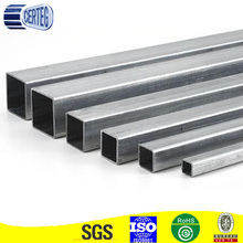 q235 hot dipped galvanized steel pipe schedule 40 round pipe for scaffolding material in Tianjin