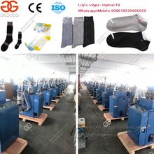 Commercial Computerized Socks Knitting Machines Sale