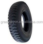 2015 Light continental truck tyre 8.25-16 with high quality