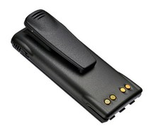 for Mottorla GP328 battery for motorola xts5000 radio