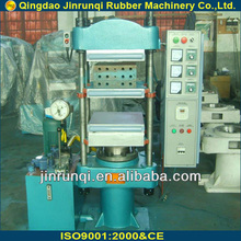 high quality rubber vulcanizing material/vulcanizing rubber tire/rubber tiles vulcanizing machine