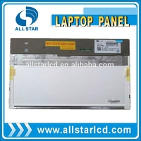 Hot! LTN160KT01 16.0inch laptop led screen