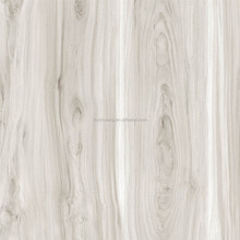 square floor ceramic wood tile 24x24,600x600mm