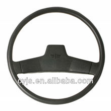 Popular Car/Truck/Bus/Go kart Steering Wheel (CY-F500A)/car steering wheel