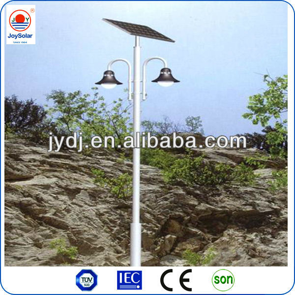 10w,20w 30W 12V high lumen solar garden lighting led garden light