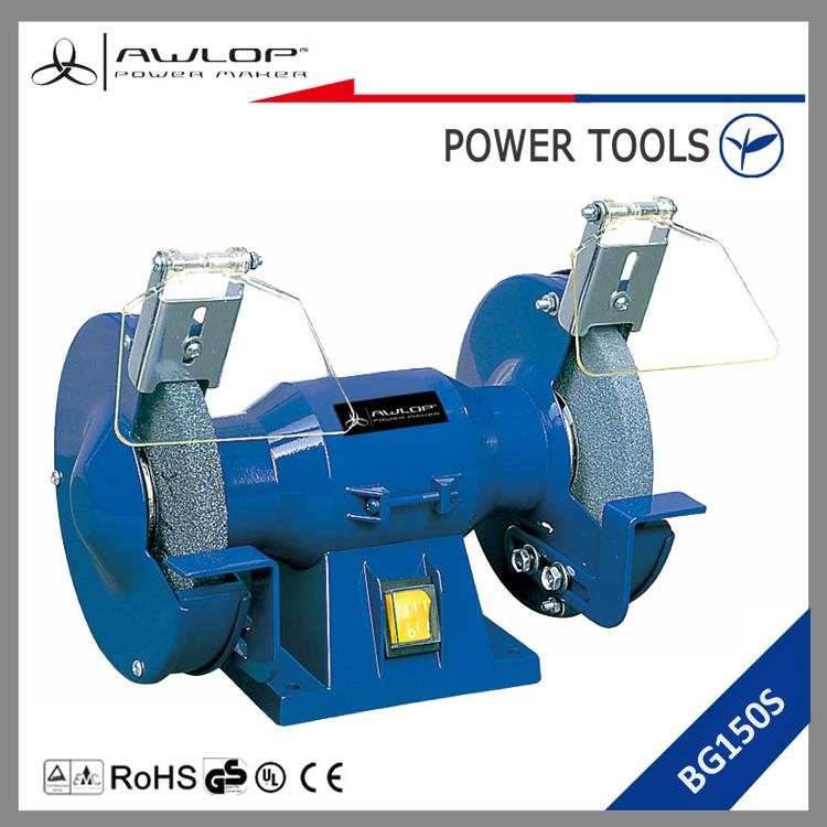 malaysia bench polisher grinder handhold tools