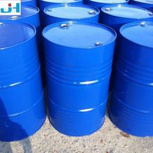 large quantity chemical agent dibutyl phthalate in paintshop, dbp oil queen