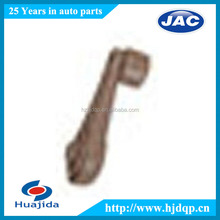 JAC1025 window regulator handle JAC body parts for sale