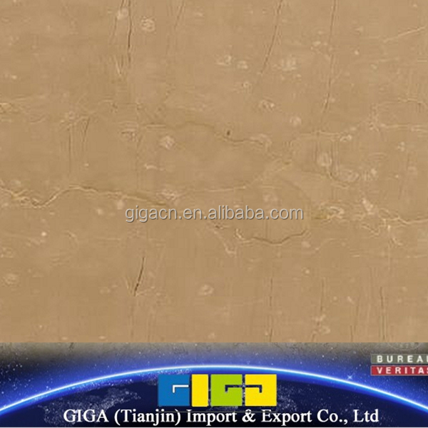 GIGA nature floor types of marbles with pictures