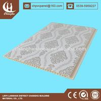 PVC Building Materials of pvc hoarding panels for PVC Sheet