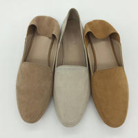New Style Fashion Women Flat Shoes