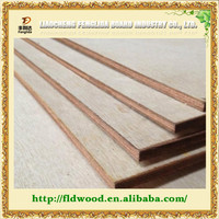 home furniture plywood