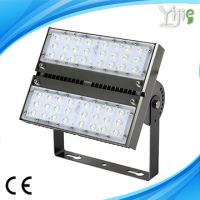 YJX-0078 high power 48W IP65 LED Tunnel Lights