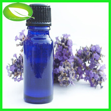 100% pure essential oil high quality best price organic lavender oil