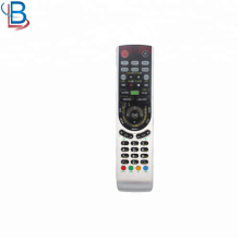 Universal Tv Remote Control for AkAI