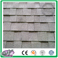 Excellent anti-load performance indoor roofing material made in China