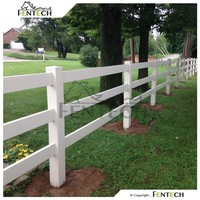High Quality Durable Plastic Cheap Sheep Fencing Manufacutrer