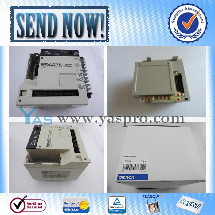 Omron Best And Cheap Plc CJ1W-OD233