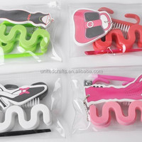 Pvc Bag Make Up Tools Personal