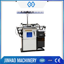 High quality CE Certification computerized Electric Glove knitting machine price