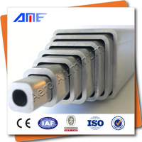 Hot Sale Promotional Price Aluminium Tube Joints
