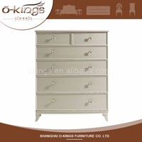 Modern Design Small Wood Furniture Storage Cabinet