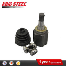 KINGSTEEL AUTO PARTS INNER CV JOINT FOR TOYOTA COROLLA
