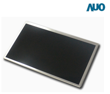 China manufacturer raspberry pi touch screen capacitive touchscreen display for industrial machines