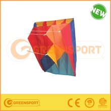 GSP1008K kite power kite