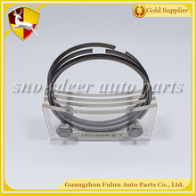 wholesale piston ring 13011-64150 for engine 2C T in guangzhou