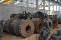 Similar Products Contact Supplier Leave Messages bulk stainless steel 201 430 304 hot rolled coil