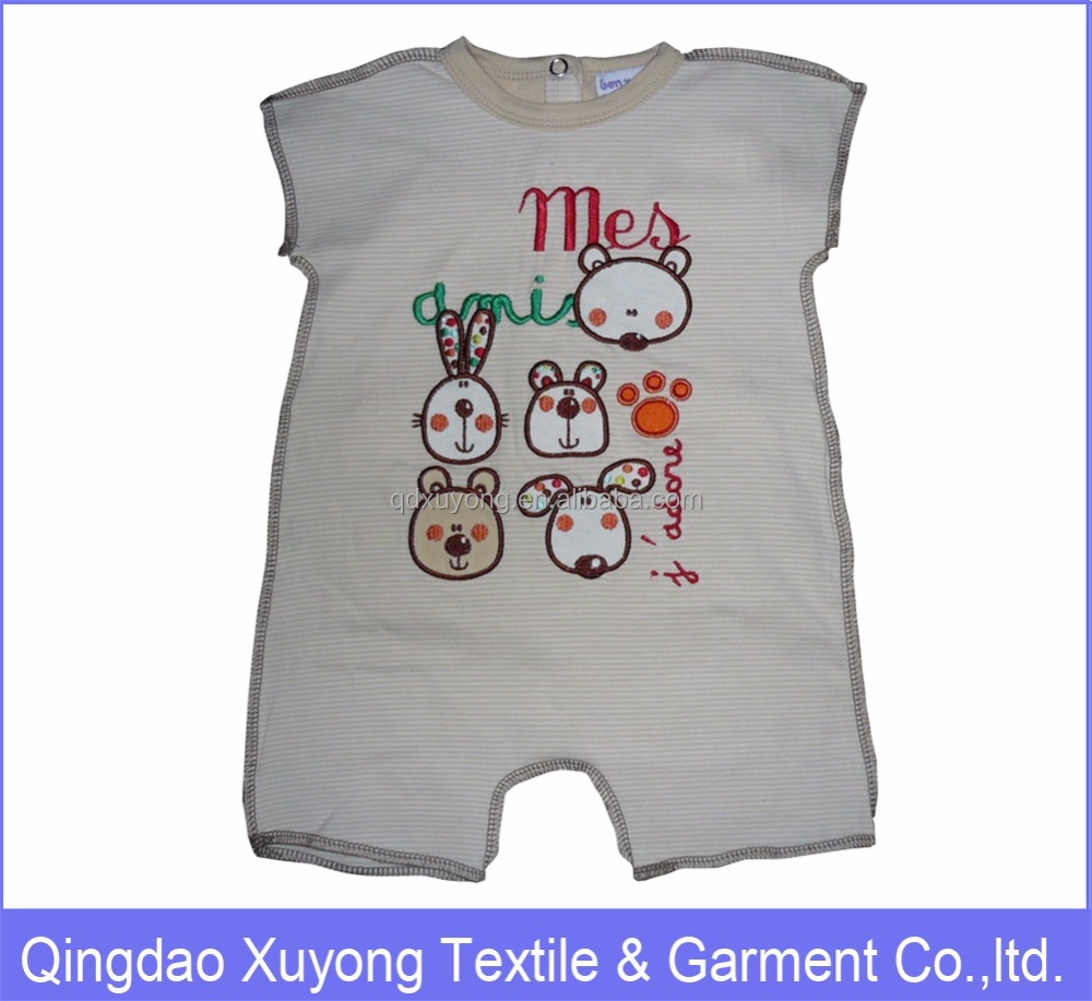 Baby Boy Dress Clothes Newborn Boy Dress Clothes Wholesale Boy Dress Clothes