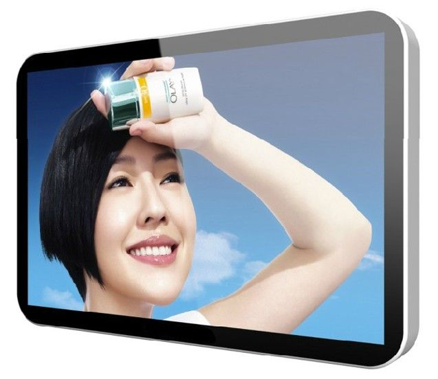 65 inch sunlight readable lcd monitor wifi lcd monitor ,active studio monitors