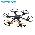 Mini Dron New 2.4G Big Drone Long Range Remote Control Brushless Drone