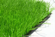 European standard 50mm 60mm synthetic artificial grass for fustal pitch