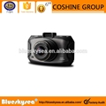 with CE certificate rearview mirror car dvr G90 2016
