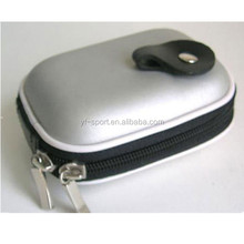 leather camera bag for samsung nx300