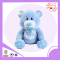plush soft bear toys for baby