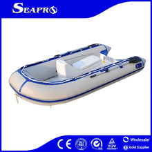 1.2T PVC FABRIC/china factory OEM/inflatable rib boat