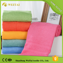 Environmental Protection japanese hand brand lace towel