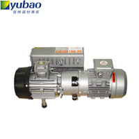 Germany air compressor for sale