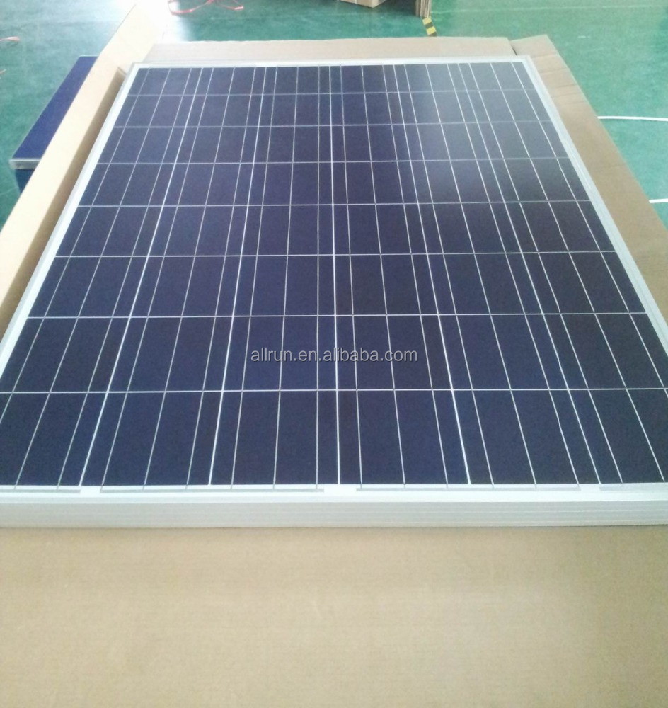high efficiency 200w 250w 280w 300w solar panels for home use with cheap price