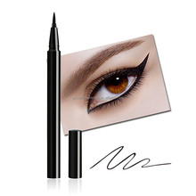 name brand eyeliner of manufacturing
